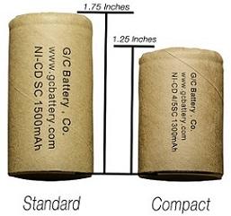 s-vs-c.jpg